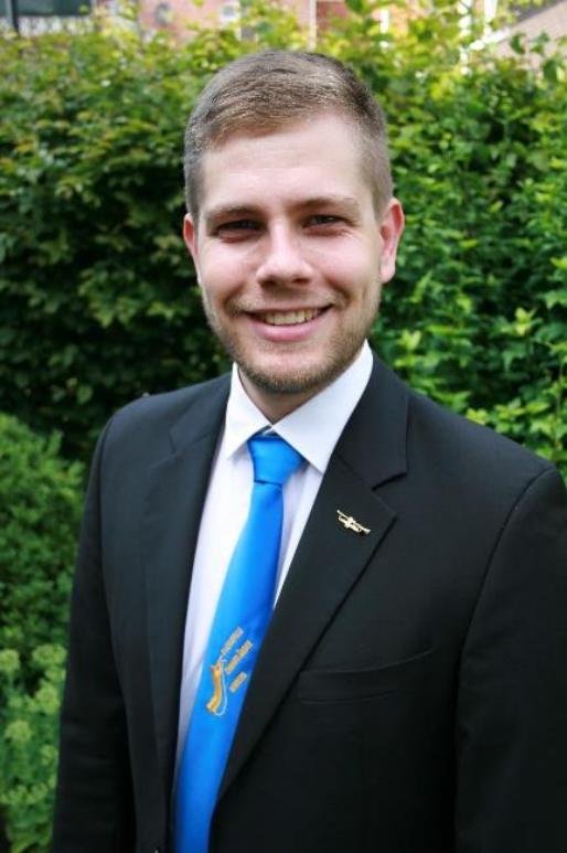 Jonas Angelkort.PNG